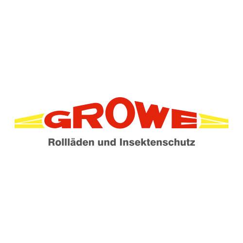 growe