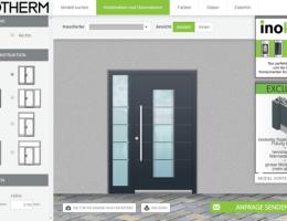 Innotherm GmbH