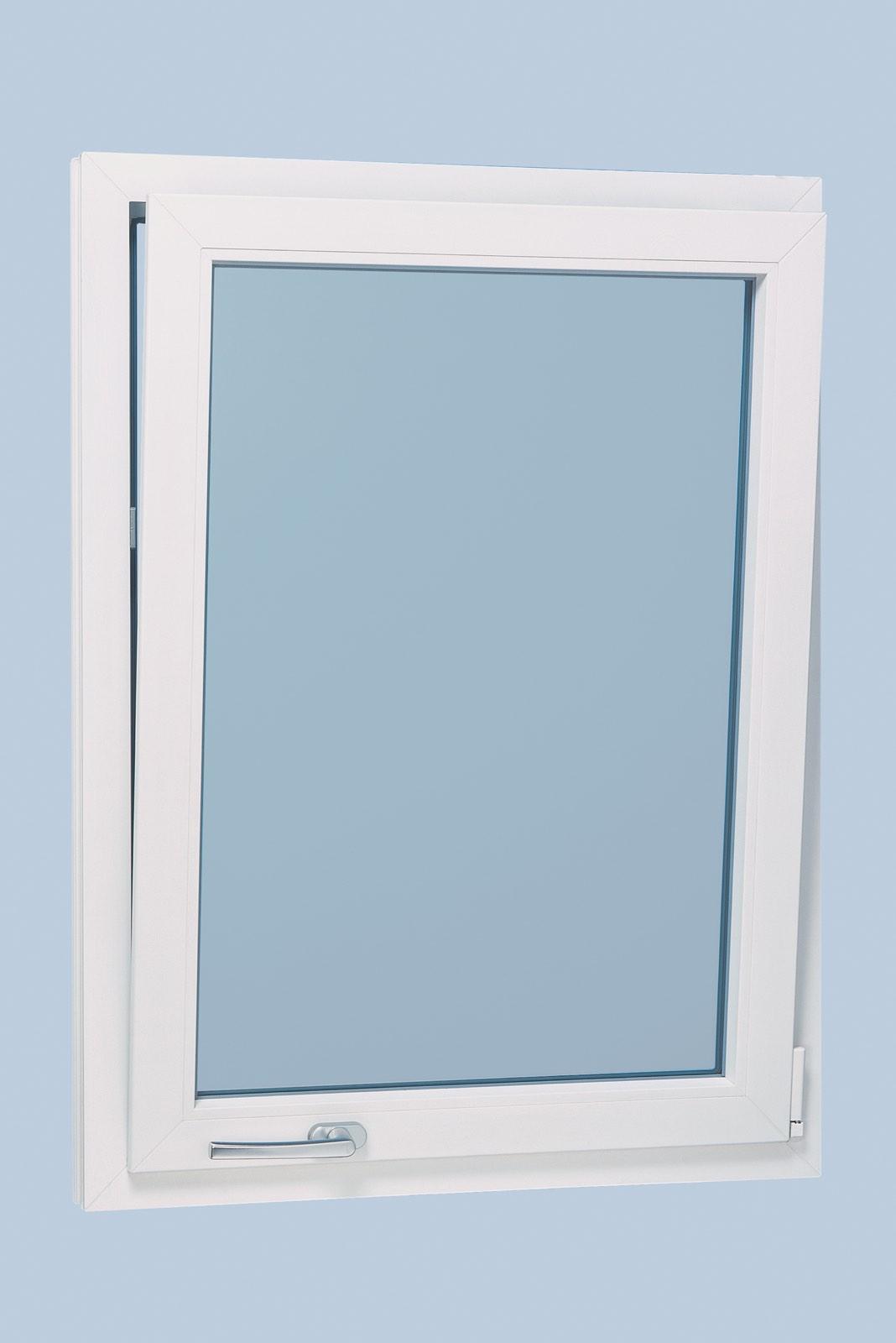 BRO26_S. 14_RotoNT_Komfortfenster