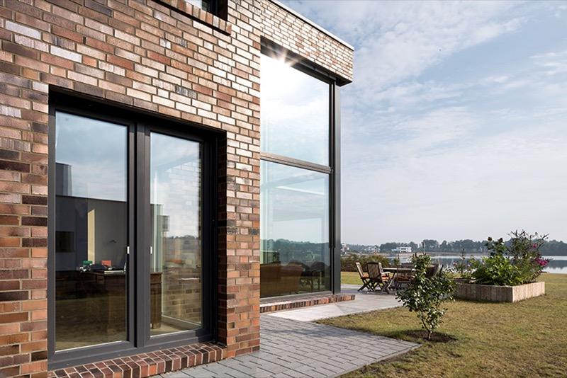 Wohnhaus Ibbeken-
